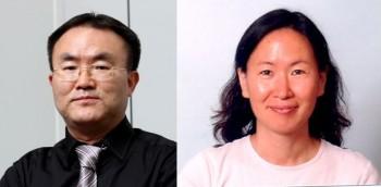 김보연, 차현주 박사. - 한국생명과학연구원 제공